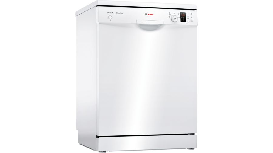 bosch dishwasher lavavajillas sms57e22eu a melec costa. Black Bedroom Furniture Sets. Home Design Ideas